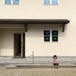 3/31(土)・4/1(日)に岐南町でかわいい家のオープンハウスを開催します!