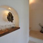 自然素材の家の存在を知らないまま家を建てる人が、いなくなってほしい。